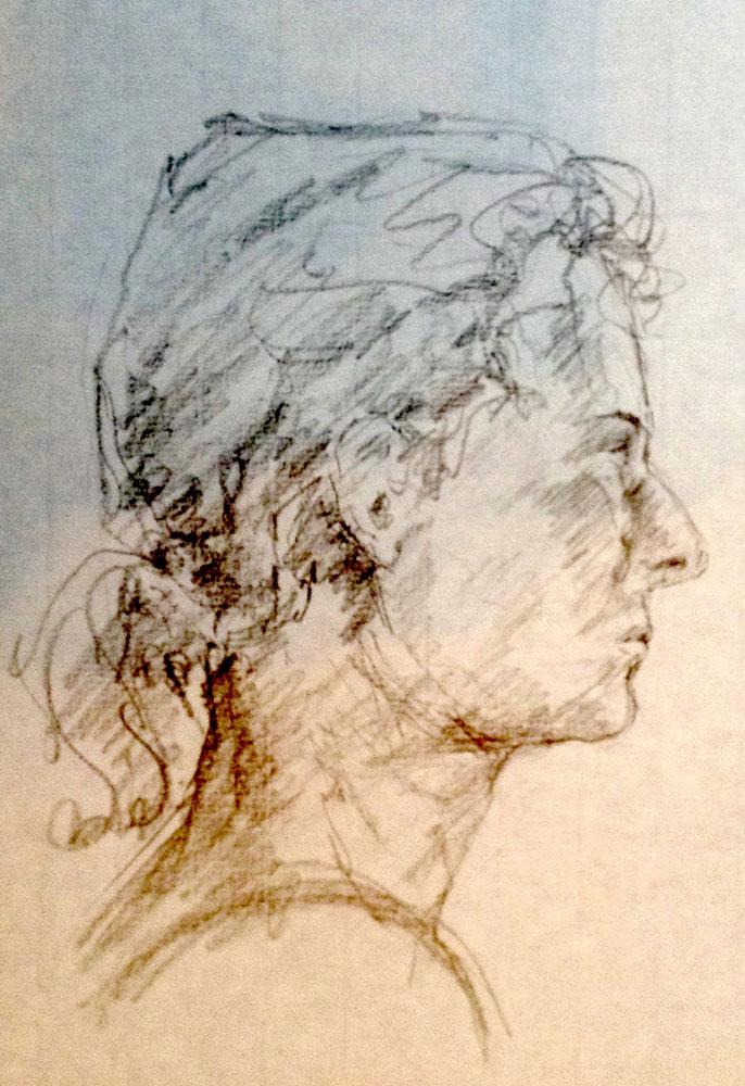 portrait-frau-1