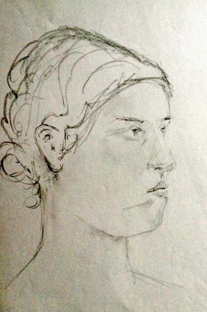 portrait-frau-2
