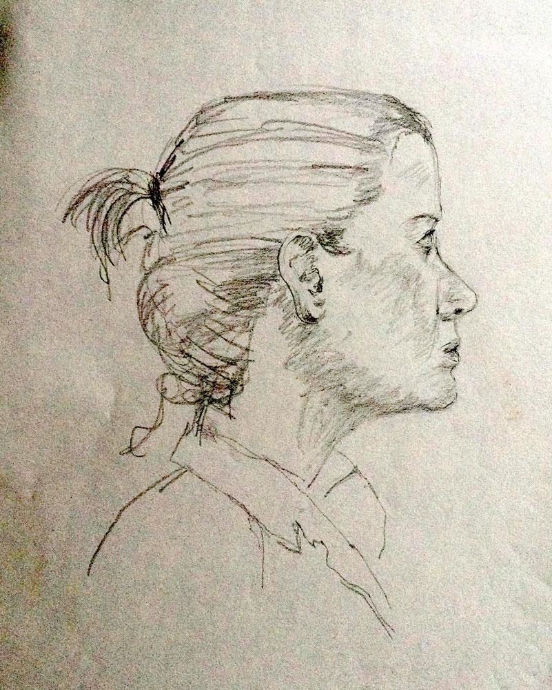 portrait-frau-3