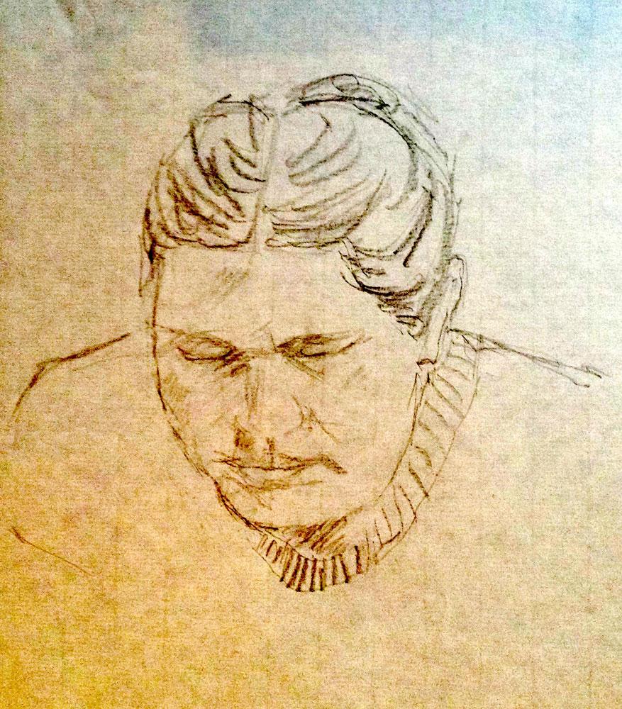 portrait-frau-4