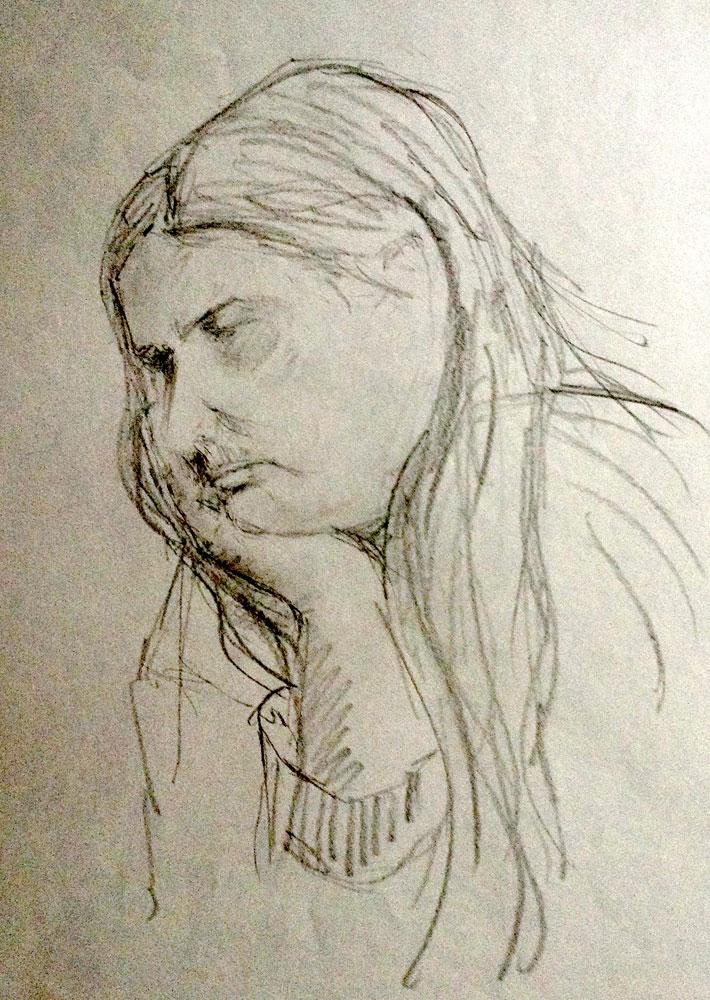 portrait-frau-5