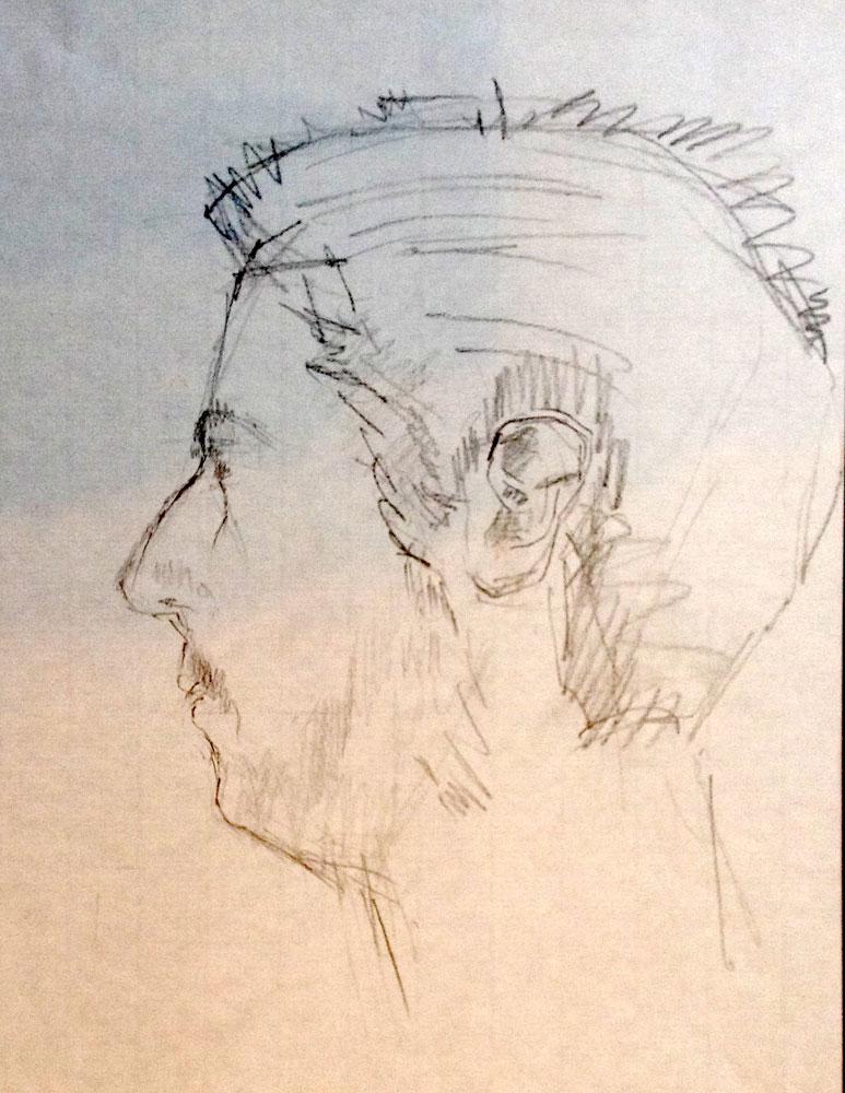 portrait-mann-1