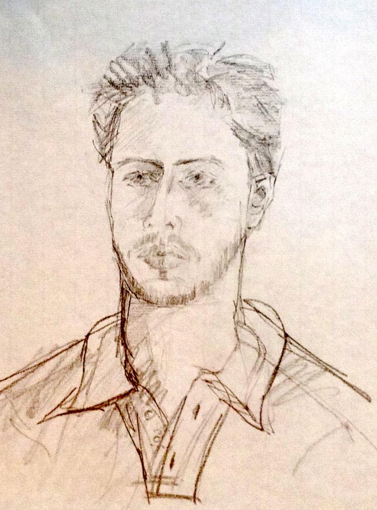 portrait-mann-2
