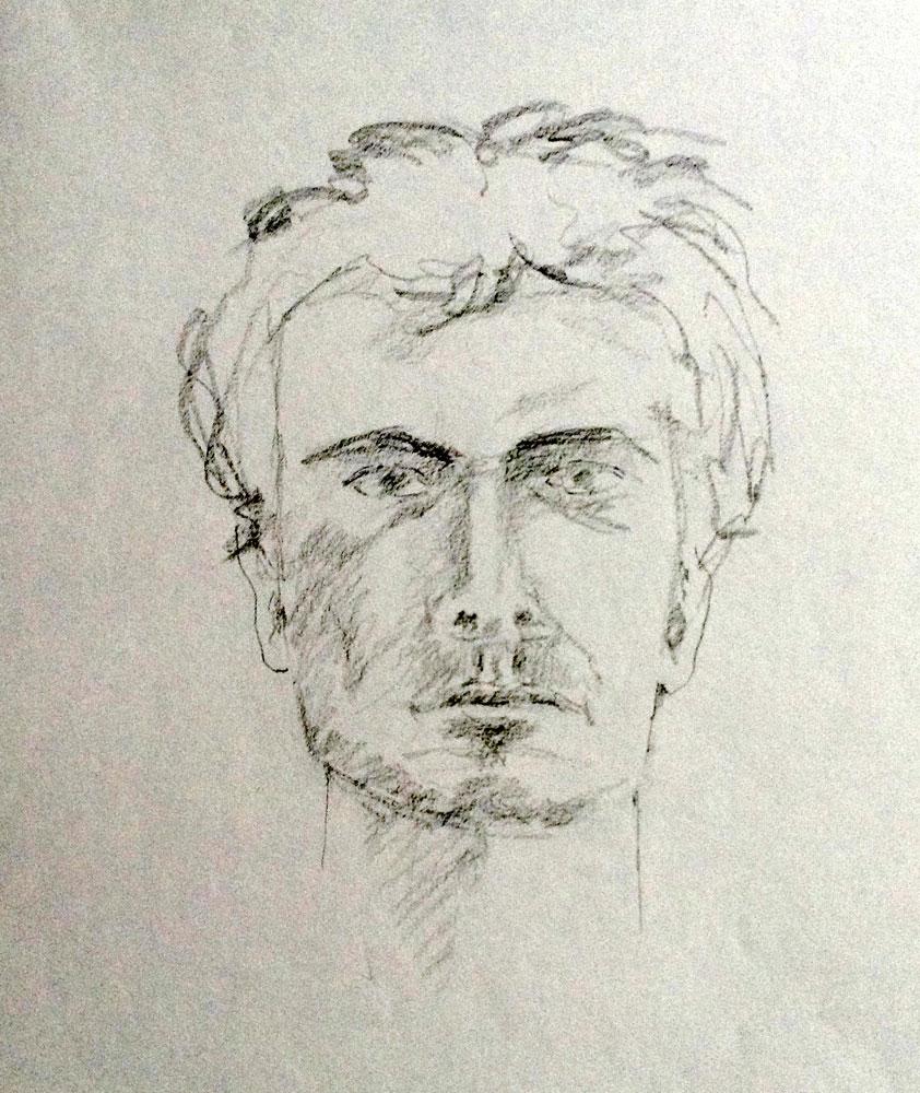 portrait-mann-3