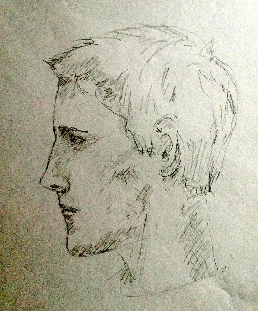 portrait-mann-4