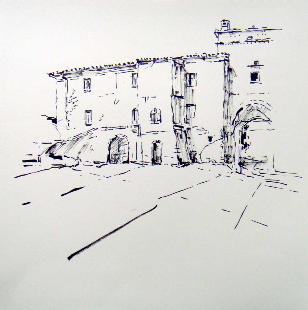 Weingut Bernardi