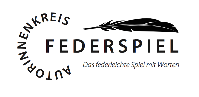 Logo3.0