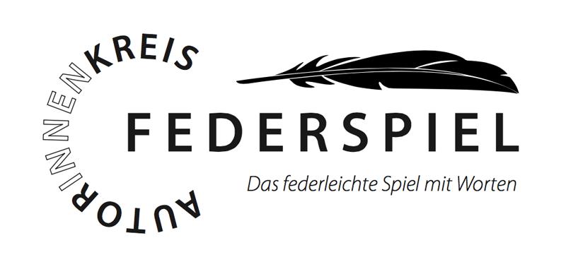 Logo3.2