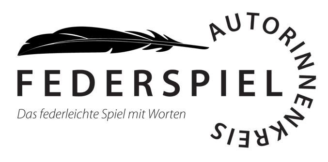 logo-verkehrt