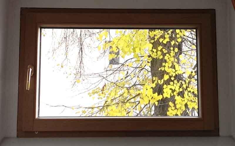 Fenster-Original