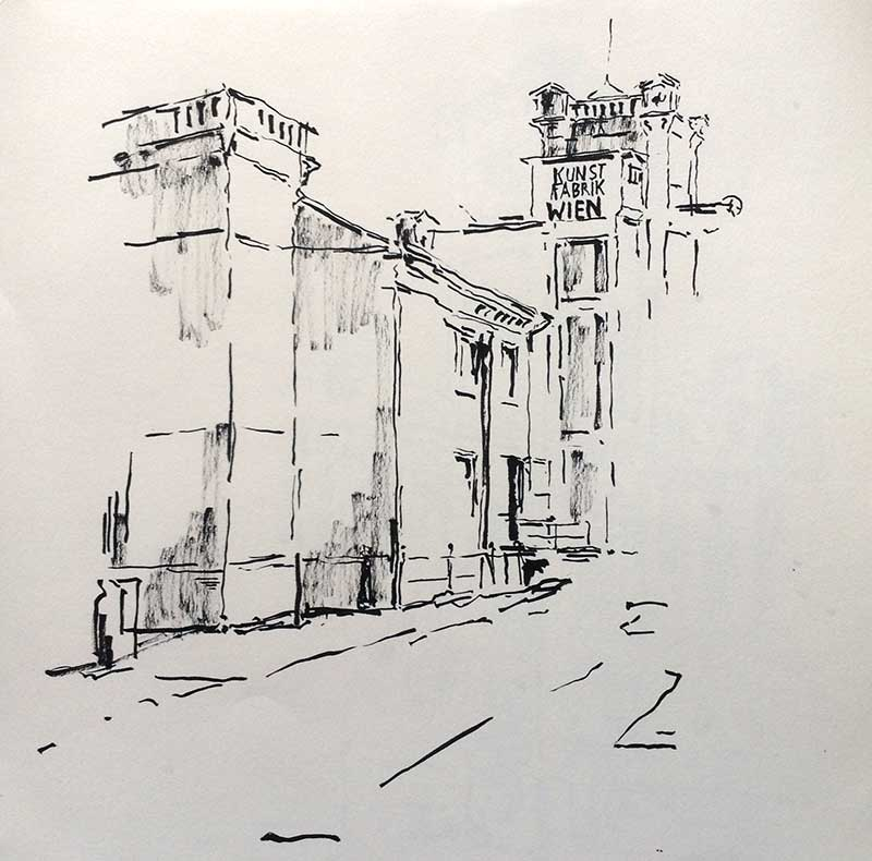kunstfabrik-ansicht-zeichnung