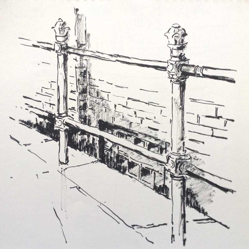 kunstfabrik-kellerfenster-zeichnung