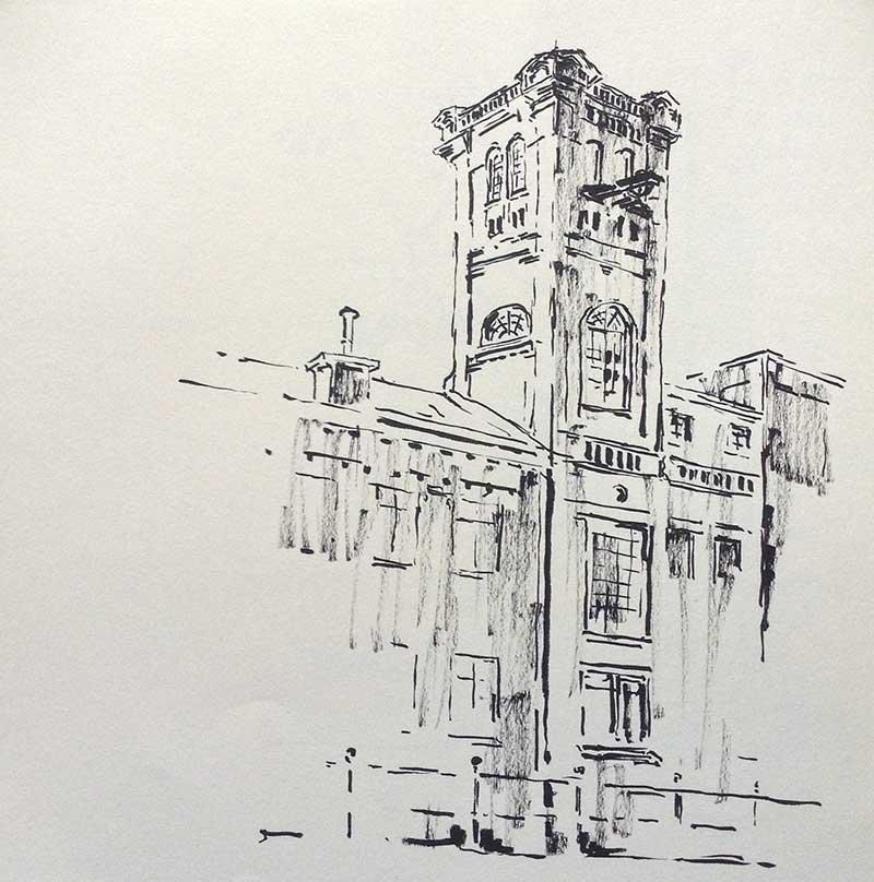 kunstfabrik-turm-zeichnung