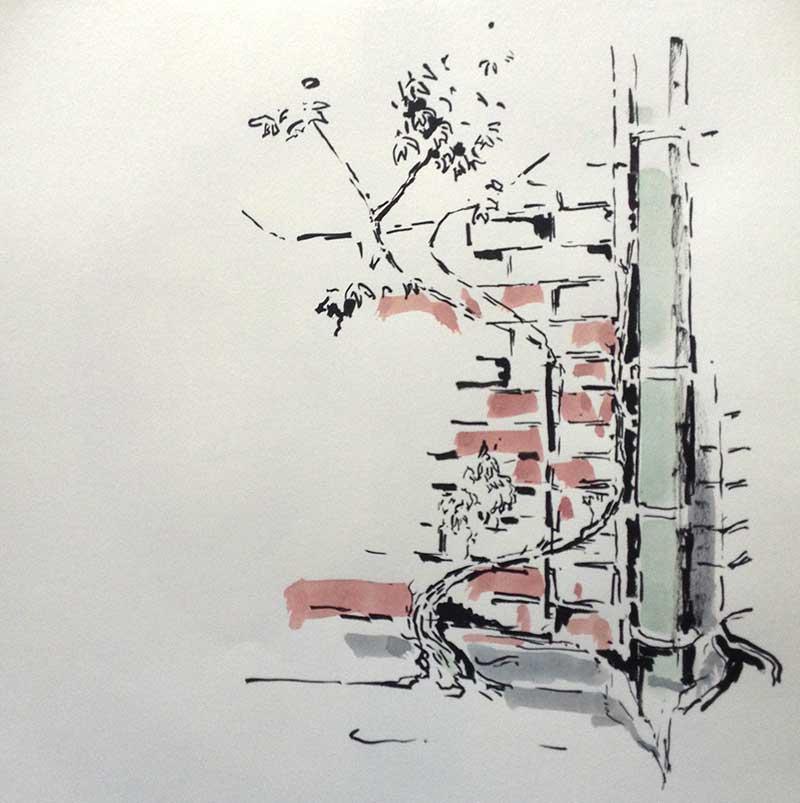 kunstfabrik-wilder-wein