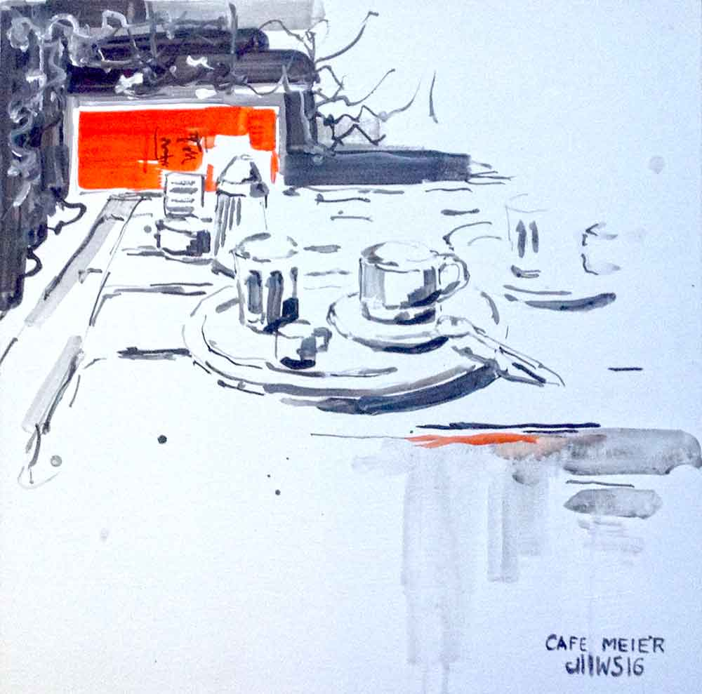 cafe-meier-linz