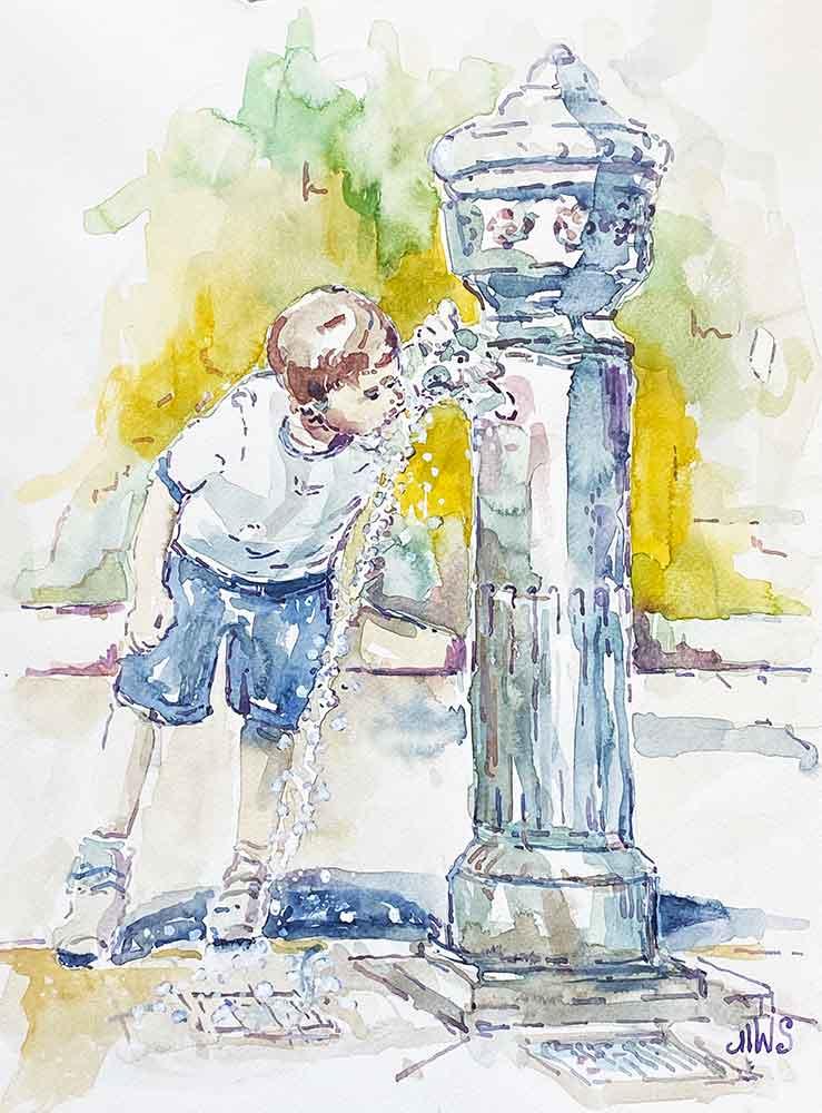 durst löschen venedig